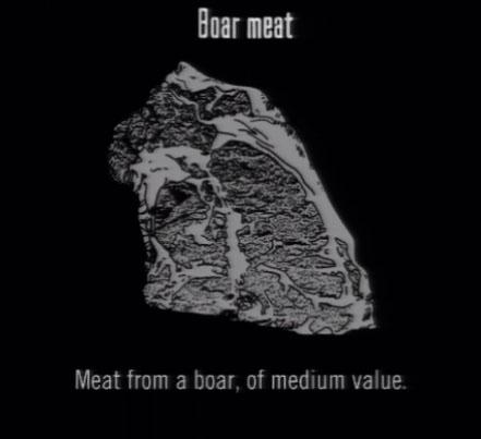 File:Animals Boar Meat.jpg