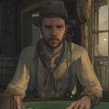 Thumbnail for version as of 21:08, November 1, 2012