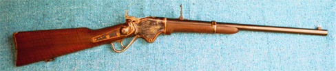 File:L. Romano Spencer Rifle Reproduction.jpg