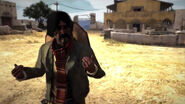 Rdr gunslinger's tragedy10
