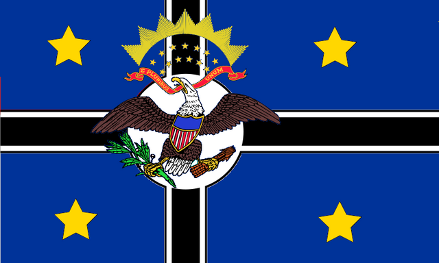 File:Official flag of NorthDakotaDeath.png