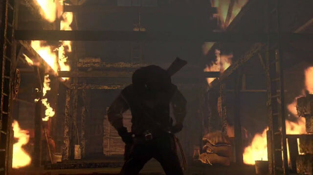 File:Rdr burning10.jpg