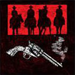 File:Rdr outlaws well done.jpg