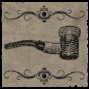 Pipa de paja