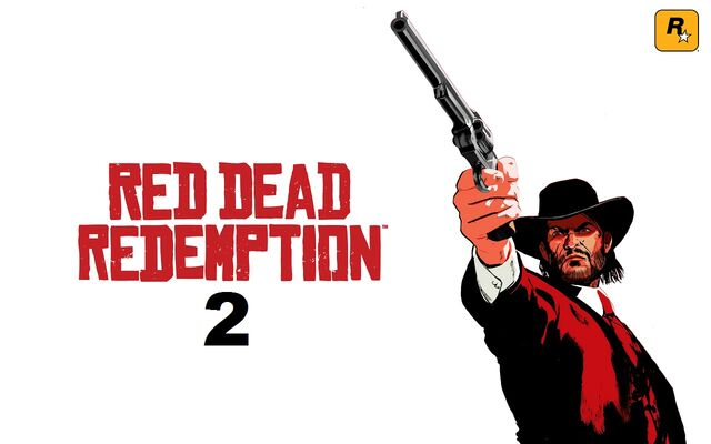 File:Red dead redemption (1).jpg