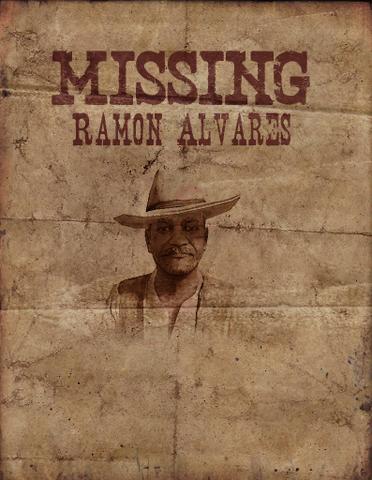 File:Ramon.png