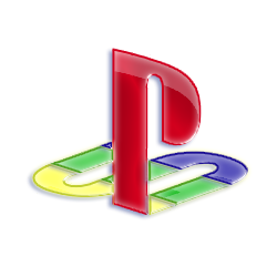 File:PS3Logo.png