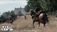 Rdr bounty hunting01