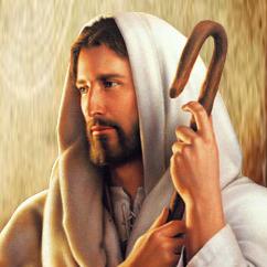 File:Images-of-jesus-christ-097-2c.jpg