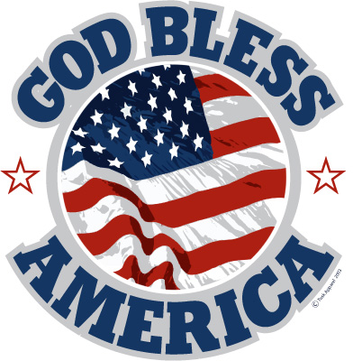 File:God-Bless-America.jpg
