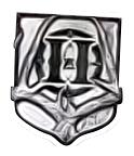 Master Hunter Challenge 2