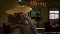 Rdr landgrab02