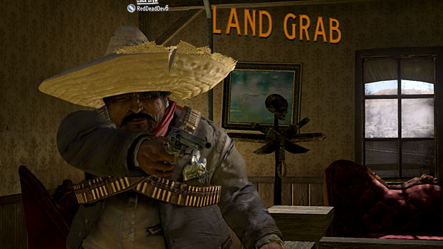 File:Rdr landgrab02.jpg
