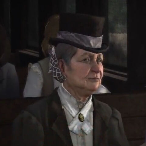 File:Rdr mrs bush.jpg
