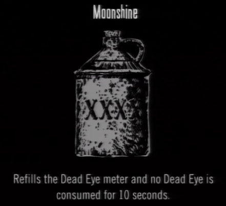 File:Consumables Moonshine.jpg