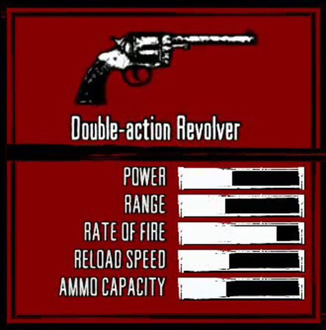 File:Rdr weapon double-action revolver.jpg