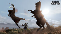 Red-Dead-Redemption-Legends-and-Killers-DLC
