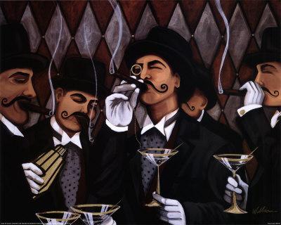 File:Gentlemen-s-club.jpg