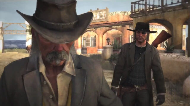 File:Rdr gunslinger's tragedy37.jpg