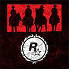 File:Rdr outlaws stake.jpg