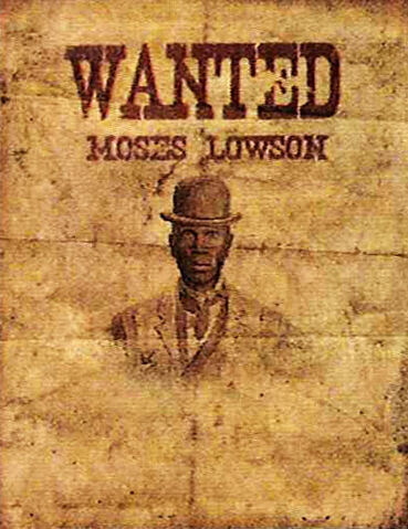 File:Rdr moses lowson.jpg