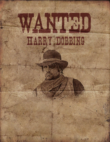 File:Harry dobbin.png