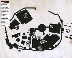 Rdr chuparosa map fixt.jpg