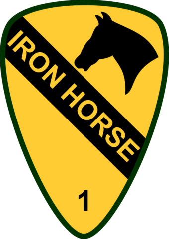 File:USA - 1st Cavalry 1st Brigade.png