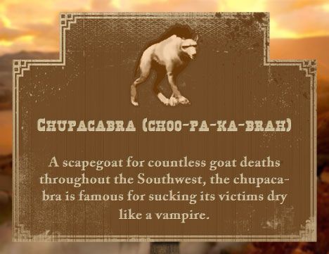 File:Chupacabra.jpg