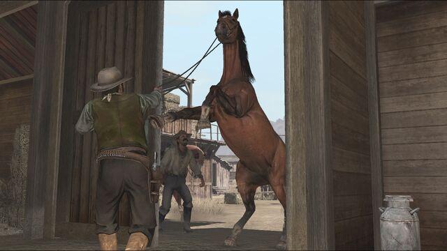 File:Rdr horse02.jpg