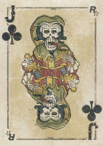 File:Rdr poker14 jack clubs.jpg