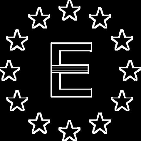 File:20100106074113!Enclave Symbol (Fallout 3).png