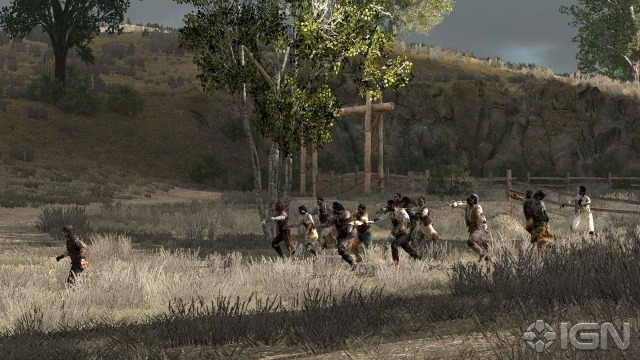 File:Red-dead-redemption-undead-nightmare-20101013101232574 640w.jpg