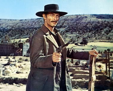 File:Lee Van Cleef 1.jpg