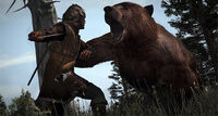 Rdr achieve bearlylegal