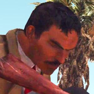 Raul-Ontiveros