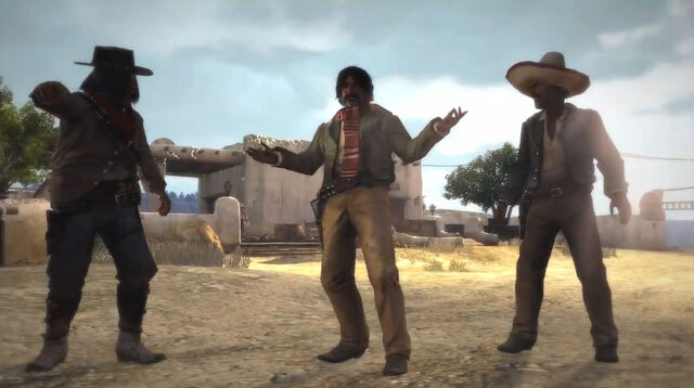 File:Rdr gunslinger's tragedy26.jpg