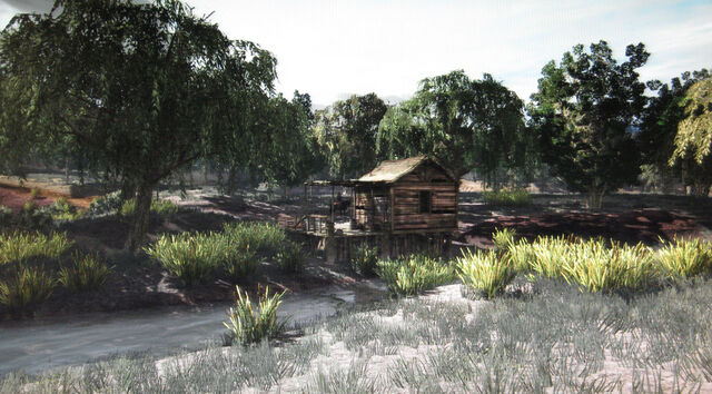File:Rdr billy's house.jpg