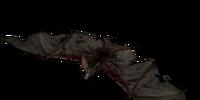 Undead Bat