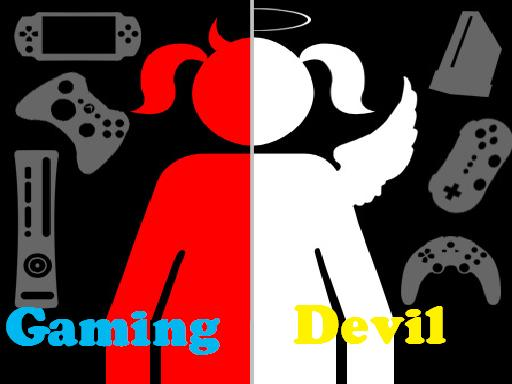 File:Gaming Devil.jpg