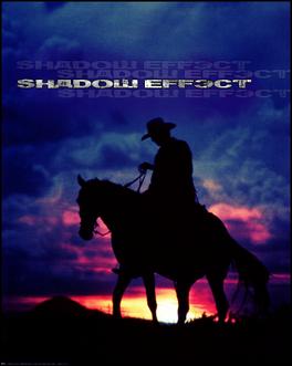 Shadoweffect