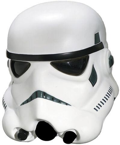 File:Stormtrooper2 800.jpg