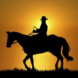 File:Cowboy-lg.jpg