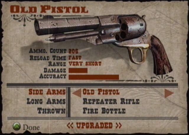 File:Old pistol rdr.jpg