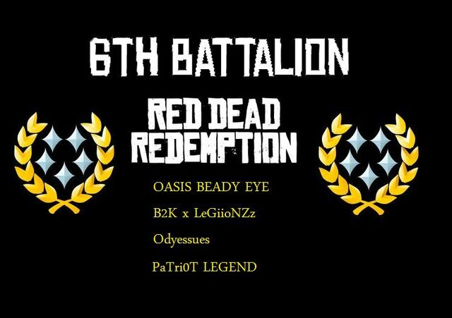 File:The 6th Battalion - Red Dead Redemption.jpg