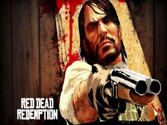 File:Red-Dead-Redemptionshotgun.jpg
