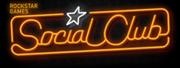 250px-RockstarSClogo.png