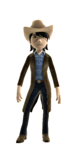 File:One 0f my avatars.png