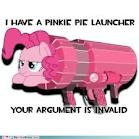 File:Pinkie launcher.jpg