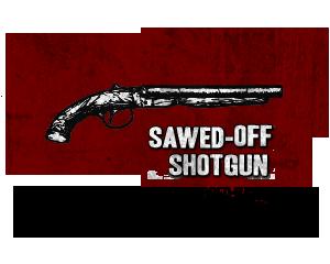 File:Sawedoffshotgun.png